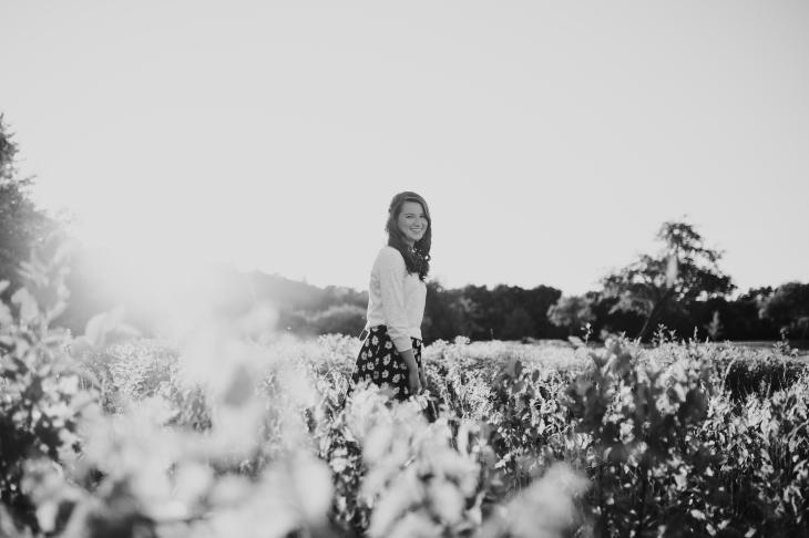 elyssa blog-3