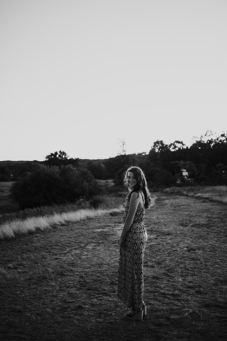 elyssa blog-42