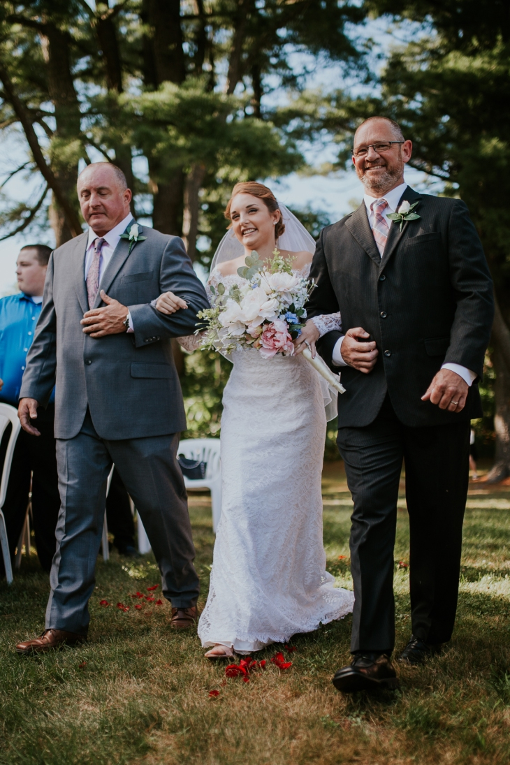 Shelby and Jeff Blog-28
