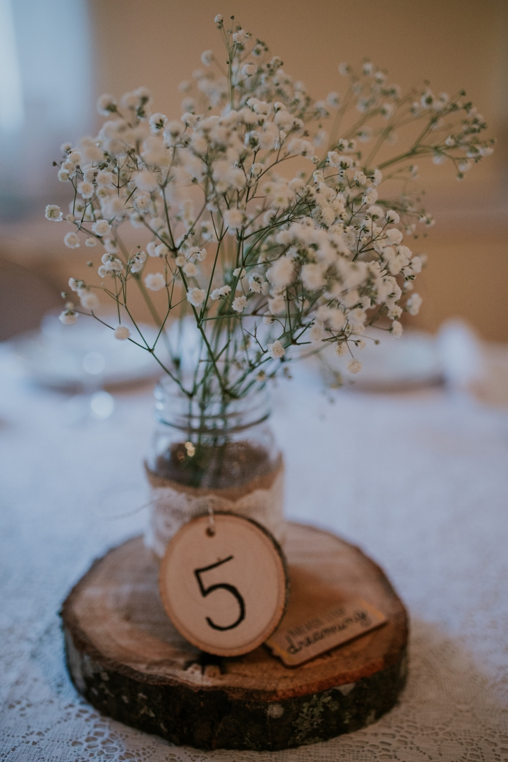 Shelby and Jeff Blog-58