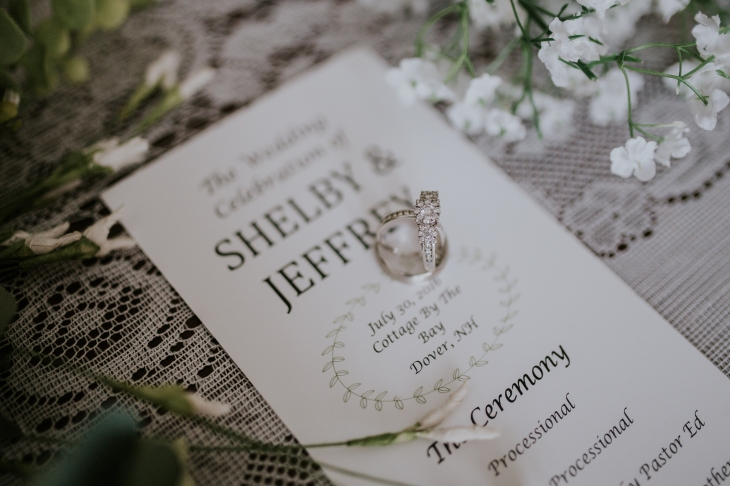 Shelby and Jeff Blog-7