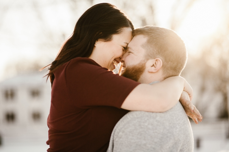 wetreadwelltogether-engagement-53